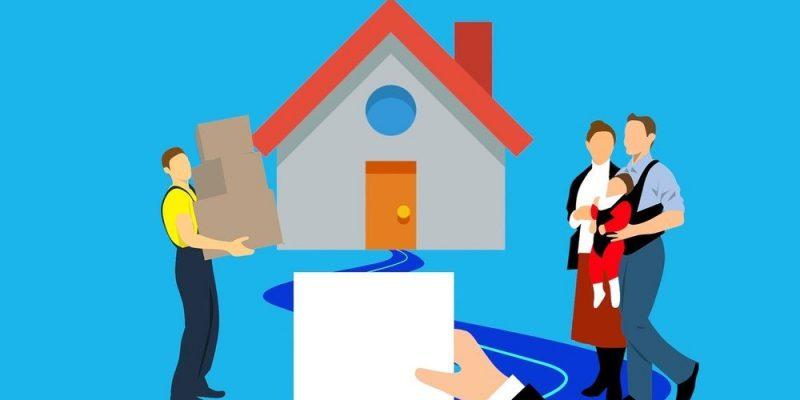Lad din boligadvokat hjælpe med dit skøde